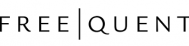 FREEQUENT-logo
